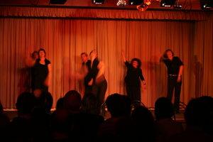 Ensemble Körpertheater TAP